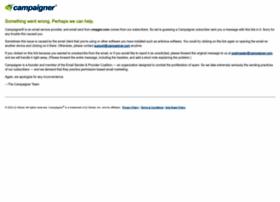 cmpgnr.com