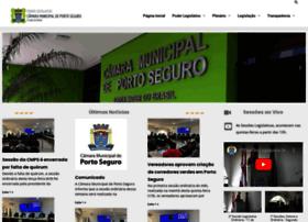 cmps.ba.gov.br