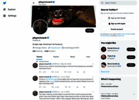 cmpunk.com