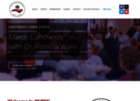 cmrw.org