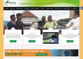 cms-africa.org
