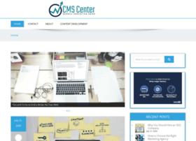 cms-center.com