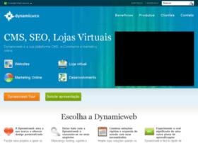 cms-dynamicweb.com.br
