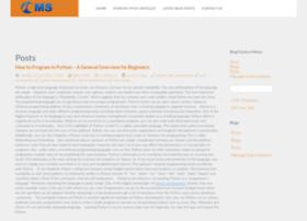 cms-informer.com