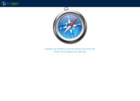 cms-responsive.devdigdev.com