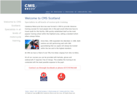 cms-scotland.co.uk