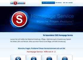 cms-service24.de