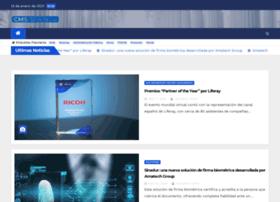 cms-spain.com