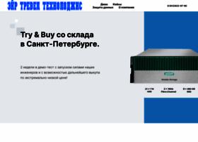 cms-systems.ru