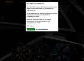 cms-wheels.com