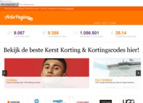 cms.actiepagina.nl