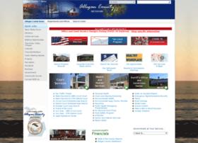 cms.allegancounty.org