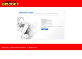 cms.biscoot.com
