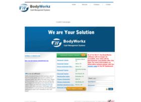 cms.bodyworkzcms.com