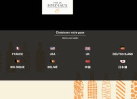 cms.bordeaux.com
