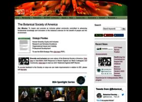 cms.botany.org