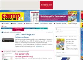 cms.camp24magazin.com