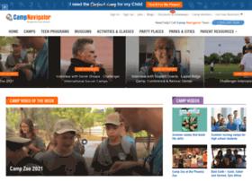 cms.campnavigator.com