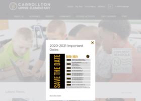 cms.carrolltoncityschools.net