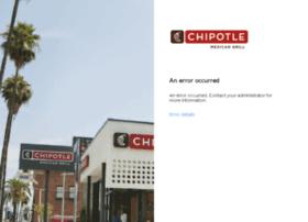 cms.chipotle.com