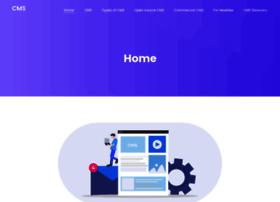 cms.co.uk
