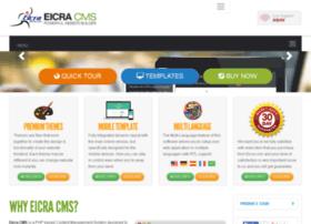cms.com.bd