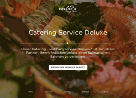 cms.deluxe-catering-service.de