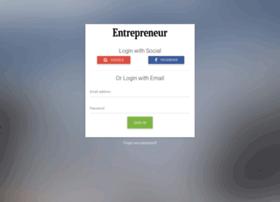 cms.entrepreneur.com