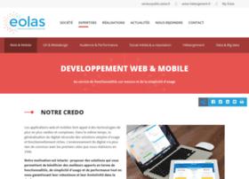 cms.eolas.fr