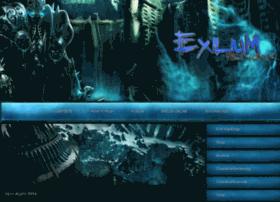 cms.exilium-network.com