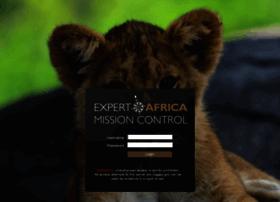 cms.expertafrica.com
