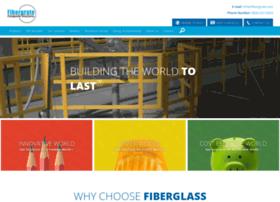 cms.fibergrate.com