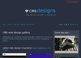 cms.firmenserver.org