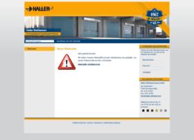 cms.haller-stahlwaren.de