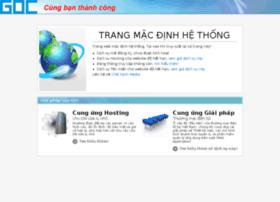 cms.hanghieuusa.com.vn