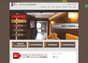 cms.hotelpiaskowy.pl