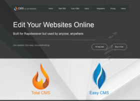 cms.joeworkman.net