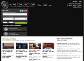 cms.kiwicollection.com
