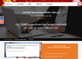 cms.lixi.com.vn