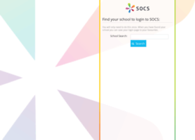 cms.misocs.com