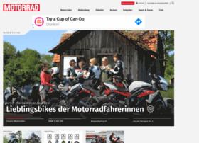cms.motorradonline.de