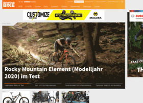 cms.mountainbike-magazin.de