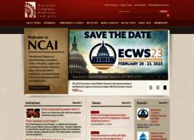 cms.ncai.org