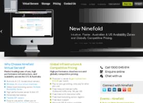 cms.ninefold.com