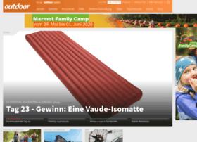 cms.outdoor-magazin.com