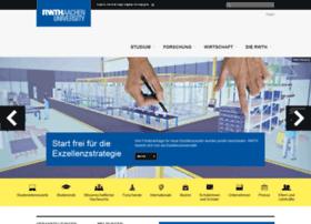 cms.rwth-aachen.de