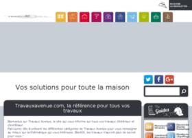 cms.sictiam.fr