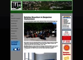 cms.sonntagsblatt-online.de