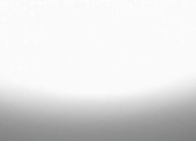 cms.sysberrieswebsites.com
