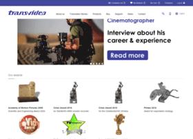cms.transvideo.eu